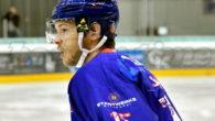 (Comun. stampa AHL) –Luka Basic rimarrà in forza nell'attacco dell'HDD SIJ Acroni Jesenice anche per la prossima stagione. Il 28enne attaccante è stato il top scorer della sua formazione nella […]