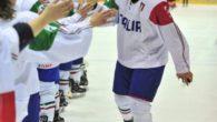 (Comun. stampa HC Pinè) – In occasione del quarto Pink Hockey Day di domenica prossima, Nadia Mattivi sarà all'Ice Rink Pinè, componente dello staff che si occuperà delle giovani promesse […]