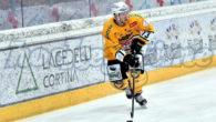 E' un Bressanone carico d'esperienza quello che debutterà in Italian Hockey League il prossimo settembre, grazie alle acquisizioni in attacco di Patrick Bona (nella foto) e in difesa di Christian […]