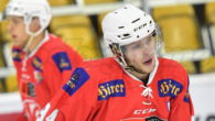 (Comun. stampa AHL) –Philipp Cirtek (nella foto di copertina), capitano del Klagenfurt-II lo scorso anno, rimarrà nella formazione carinziana anche nella prossima stagione. Anche il giocatore locale, Daniel Obersteiner, starà […]