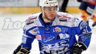 Le strade del Cortina e di Zach Torquato si dividono dopo due anni; l'attaccante canadese ha scelto la Danimarca e l'Herning Blue Fox quali prossime mete della propria carriera hockeistica. […]