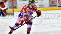 (Comun. stampa HC Gherdëina) –Anche nella prossima stagione l'HCG punterà sulla collaborazione con l'HC Fiemme. La squadra trentina infatti, si rinforza con quattro giocatori dalla Val Gardena. Mentre Simon Vinatzer […]