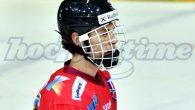 (Comun. stampa HC Gherdëina) –Altri cinque giocatori hanno prolungato il loro contratto per la prossima stagione per la gioia dei fan e Club. Il ventenne Simon Pitschieler, è uno di […]