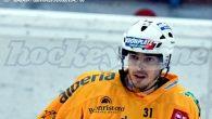 Dopo Maks Selan, il Milano Rossoblu si assicura le prestazioni di Eric Pance, nominato MVP dell'Alps Hockey League al termine della stagione 2016/17, un premio personale che ha attirato gli […]