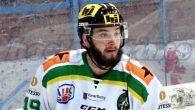(Comun. stampa AHL) –L'attaccante dell'EHC Lustenau, Jurgen Tschernutter, è stato squalificato per tre giornate per una carica proibita alla testa nella sfida contro il VEU Feldkirch.Il giocatore austriaco tornerà a […]