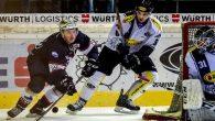 """(Comun. stampa AHL) –Un grande arrivo per l'EK Zeller Eisbären! Il forte attaccante Louke Oakley (nella foto di copertina) si è unito agli """"Orsi Polari"""" per la stagione 2018/19. Il […]"""