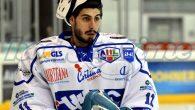 E' Martino Valle Da Rin il nuovo portiere che si prenderà cura della gabbia del Milano Rossoblu nella prima stagione di Alps Hockey League dei meneghini; un torneo che il […]