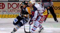 (Comun. stampa HC Lugano) – L'Hockey Club Lugano annuncia con piacere di aver siglato un contratto valido per le prossime due stagioni (2018/2019 e 2019/2020) con l'attaccanteMauro Jörg, nato il […]