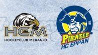 Pontus Morén e Fabian Spitaler si affronteranno da avversari anche nella prossima stagione: entrambi sono stati confermati rispettivamente da Merano ed Appiano per il prossimo torneo di Italian Hockey League. […]