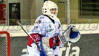 Il Valdifiemme ufficializza il primo portiere: si tratta del diciottenne Samuel Donini; cresciuto nel Junior Team dell'Ora/Egna, nel 2016 disputa il campionato Under 19 e debutta in Alps Hockey League. […]