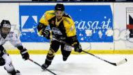 Il Gherdëina riaccoglie tra le proprie fila Simon Vinatzer (nella foto). Il difensore ventitreenne la scorsa estate era stato prestato al Fiemme; nelle 29 gare di Italian Hockey League, grazie […]