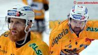 (Comun. stampa HC Val Pusteria) –La dirigenza sportiva sta lavorando a stretto contatto con la intera Società per formare una squadra competitiva per la prossima stagione in «Alps Hockey League». […]