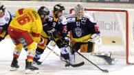(Comun. stampa Dolomiten Cup) –Come nel 2017 anche quest'anno la finale per la conquista della Dolomiten Cup vedrà di fronte l'EV Zug e gli Augsburger Panther. Se i tedeschi vi […]