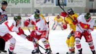 (Comun. stampa Dolomiten Cup) –La finale per il terzo posto della 13esima Dolomiten Cup tra HCB Alto Adige e Düsseldorf EG sorride ai biancorossi del capoluogo altoatesino, che si impongono […]