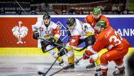 di Riccardo Giuriato Dopo quattro anni al Palaonda si torna a respirare aria di CHL. Il Bolzano, reduce da una pre-season in chiaro-scuro, ospita i vice campioni di Svezia dell'AIK […]