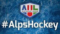In tempi in cui l'hockey è quasi scomparso dalle emittenti televisive, allo sport di quadra più veloce del mondo viene incontro lo streaming offerto dalle squadre della AHL. Nella giornata […]