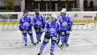 Il Cortina batte il Fassa 6-2 e balza in testa alla classifica del Torneo Ladino Elite: gli ampezzani raggiungono il triplo vantaggio nei primi 30' di gioco con Giorgio Pancera […]