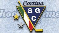 Debutto vincente del Cortina nella 3a edizione del Torneo Ladino: davanti al pubblico di casa gli ampezzani hanno battuto con un secco 5-1 un Fassa largamente incompleto: mattatori della serata […]