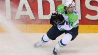 (Comun. stampa AHL) –La formazione slovena dell'HDD SIJ Acroni Jesenice ha messo sotto contratto l'esperto giocatore David Rodman. Il Klagenfurt-II accoglie nel suo giovane roster gli austriaci Benjamin Petrick (attaccante) […]