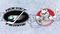 Con una nota il Valdifiemme comunica che questa settimana i presidenti del Valdifiemme Hockey Club e Hockey Club Pergine hanno firmato l'accordo di collaborazione per l'Under 19 in vista della […]