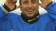 Il Para Ice Hockey perde una delle sue bandiere, la Nazionale italiana una delle sue colonne; con un messaggio su Facebook Gregory Leperdi ha annunciato il suo ritiro dall'attività agonistica. […]