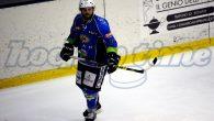 Tra i tanti giocatori a roster della scorsa stagione, l'Ora non poteva rinunciare a Hannes Walter (nella foto); l'attaccante ventottenne si è contraddistinto nell'ultimo campionato di IHL per i suoi […]