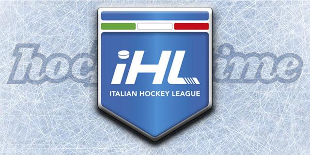 (Comun. stampa FISG) –Tante novità in Italian Hockey League.Nel weekend si sono disputate 4 partitedella decima giornatama è arrivato anche il verdetto del Corte Federale d'Appello che ha ritenuti legittimi […]