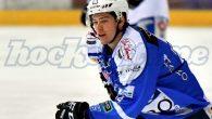 Dopo la doppietta all'esordio nel 2° Trofeo Ladino, arriva anche la firma sul contratto:Luca Barnabòvestirà ancora la maglia delHafro Cortina Hockey. Il talentino, nativo di Auronzo di Cadore, figlio d'arte […]