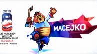 I tifosi hanno scelto. Il nome della mascotte dei Mondiali di Top Division 2019 è Macejko che, con 7.169 voti, ha prevalso su Juro, votato da 3.577 fan. Il sondaggio […]