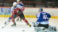 Tra i volti nuovi del Pergine al via dell'imminente campionato di Italian Hockey League ci sarà anche Matteo Dall'Agnol. L'attaccante aumenterà il potenziale offensivo delle Linci grazie al fisico possente […]