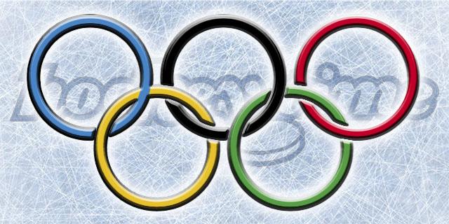 Saltata la candidatura a tre, Cortina e Milano proseguono il cammino lungo il percorso che le porterà a settembre 2019 alla scelta del CIO della città che ospiterà le Olimpiadi […]