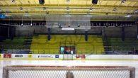 (da hockeymilano.it) –Due amichevoli preseason per l'Hockey Milano, la formazione di coach Omicioli affronterà l'Asiago Hockey, vincitore la scorsa stagione dell'Alps, in un doppio confronto andata e ritorno. Si cominceràvenerdi […]