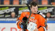(Comun. stampa AHL) – L'EK Die Zeller Eisbären ha messo sotto contratto l'ex NHL Peter LeBlanc. Alcune conferme per l'EC Bregenzerwald. Grande colpo di mercato per l'EK Die Zeller Eisbären. […]