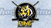 Le strade del Piné e di Janez Finzgar si dividono dopo due anni; l'allenatore ha il merito di aver preso per mano nel 2018 una squadra all'esordio in IHL Division […]