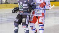 (Comun. stampa Rittner Buam) –Manca esattamente un mese alla prima partita di campionato dei Rittner Buam nell'Alps Hockey League. La formazione di coach Riku-Petteri Lehtonen sta completando la preparazione e […]
