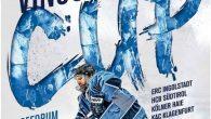 (Comun. stampa HC Bolzano) –Dopo la sconfitta per 5 a 0 di venerdì sera contro Ingolstadt, l'HCB Alto Adige Alperia era chiamato a una reazione nel secondo match della Vinschgau […]