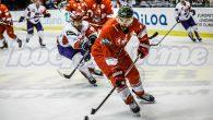 Online le foto di HCB Alto Adige Alperia – IFK Helsinki (CHL). Vai al LINK