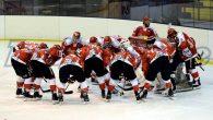 (Comun. stampa Hockey Pergine) –I pattini sono pronti, i giocatori pure… ma quello che farà la differenza sarà anche il cuore e la passione dei tifosi, che sempre ci sostengono […]