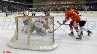 (Comun. stampa HC Bolzano) –L'HCB Alto Adige Alperia si prepara a un weekend di grande hockey. Venerdì 16 novembre alle ore 19:15, i Foxes faranno visita ai Graz99ers, con i […]