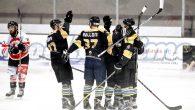 (Comun. stampa Mastini Varese) –I Mastini superano in amichevole la Valpeagle. E ora testa ala prima di campionato IHL Dopo un'estate di positivo fermento è arrivato il momento per i […]