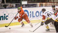 Online le foto di HCB Alto Adige Alperia – Skelleftea AIK Hockey (CHL) Via al LINK