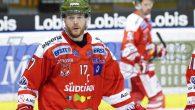 Il coaching staff dell'HCB Alto Adige Alperia si infoltisce: Alexander Egger tornerà al servizio della squadra nel ruolo di assistant coach. L'ex capitano biancorosso, che sta lavorando già da diverse […]