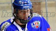 (da fassafalcons.com) –Manca poco ormai all'inizio della stagione Alps Hockey League 2018/19 e stanno arrivando anche le ultime conferme fra i giovani giocatori fassani. È di questi giorni infatti la […]