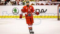 Il Bolzano subisce la prima sconfitta in questa stagione di Erste Bank Eishockey Liga, venendo sconfitto per 2-4 al Palaonda da un Klagenfurt che, nei 60 minuti, ha dimostrato di […]