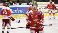 Il Bolzano ha replicato con una nota alle accuse lanciate da Austin Smith sul proprio profilo Instagram, secondo le quali l'attaccante avrebbe giocato delle partite con una commozione cerebrale. Senza […]