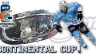Come l'anno scorso il Kurbads Riga, formazione emergente del campionato lettone, ha ospitato il girone di secondo turno della Continental Cup sul ghiaccio della propria moderna e funzionale arena ed […]