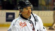 A pochi giorni dall'inizio del campionato di IHL, i Mastini Varese mettono sotto contratto Dominic Perna, classe 1977, attaccante di origine canadese naturalizzato italiano dal 2013, stecca destra, dal fisico […]