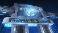 """(Comun. stampa HC Bolzano) –Anche nella stagione sportiva 2018-2019, Video33 sarà media partner ufficiale dell'HCB Alto Adige Alperia. La Rosengarten Media, dunque, si conferma la """"casa"""" dell'hockey su ghiaccio aggiudicandosi […]"""