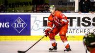 Terza vittoria consecutiva per il Bolzano in questo inizio di stagione nella Erste Bank Eishockey Liga 2018-2019; i biancorossi di coach Suikkanen si impongono anche alla KSA di Linz ai […]