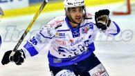 A pochi giorni dall'inizio dell'Italian Hockey League, il Bresssanone torna sul mercato e si assicura le prestazioni di Patrick Rizzo. L'attaccante trentenne nelle ultime due stagioni ha militato nel Cortina […]